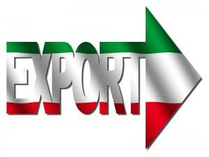 export-pama-pasta