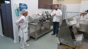 Часто задаваемые вопросы открыть фабрику макаронных изделий
