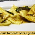 ravioli_senza_glutine_celiachia