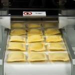 макаронный цех Большой до 120кг/ч