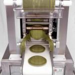 станок для производства равиолей