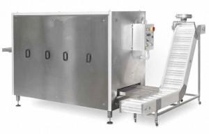 Оборудование для сушки макаронных