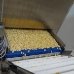 Линии для производства сухих макарон